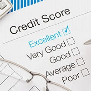 Credit1 the credit care company home credit card debt relief credit1 business credit links reheart Choice Image