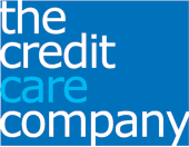 The Credit Care Company