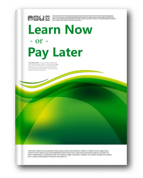 Learn-Now-or-Pay-Later-FRONT