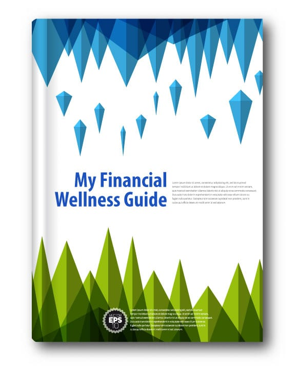 My-Financial-Wellness-Front