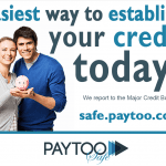 How to raise your credit score with a secure credit card