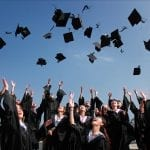 student loan solutions