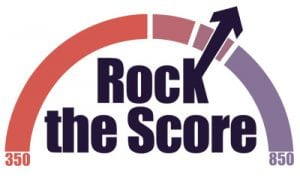 Rock the Score Get a Higher Credit Score By Paying Your Rent