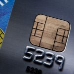 10 Quick Ways to Get a Higher Credit Score