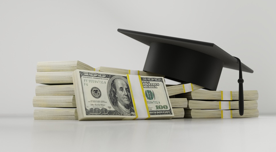 Student Loans: The Downside of Not Paying