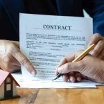 How Can I Protect Myself as a Co-signer