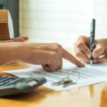 Get Credit-Smart Before You Get The Mortgage