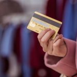 Is a Credit Card Balance Transfer a Good Idea