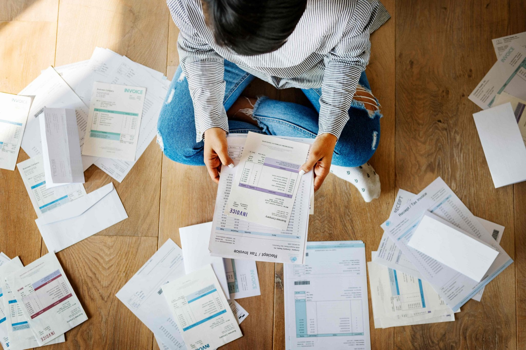 FDCPA Regulations for Debt Collecting