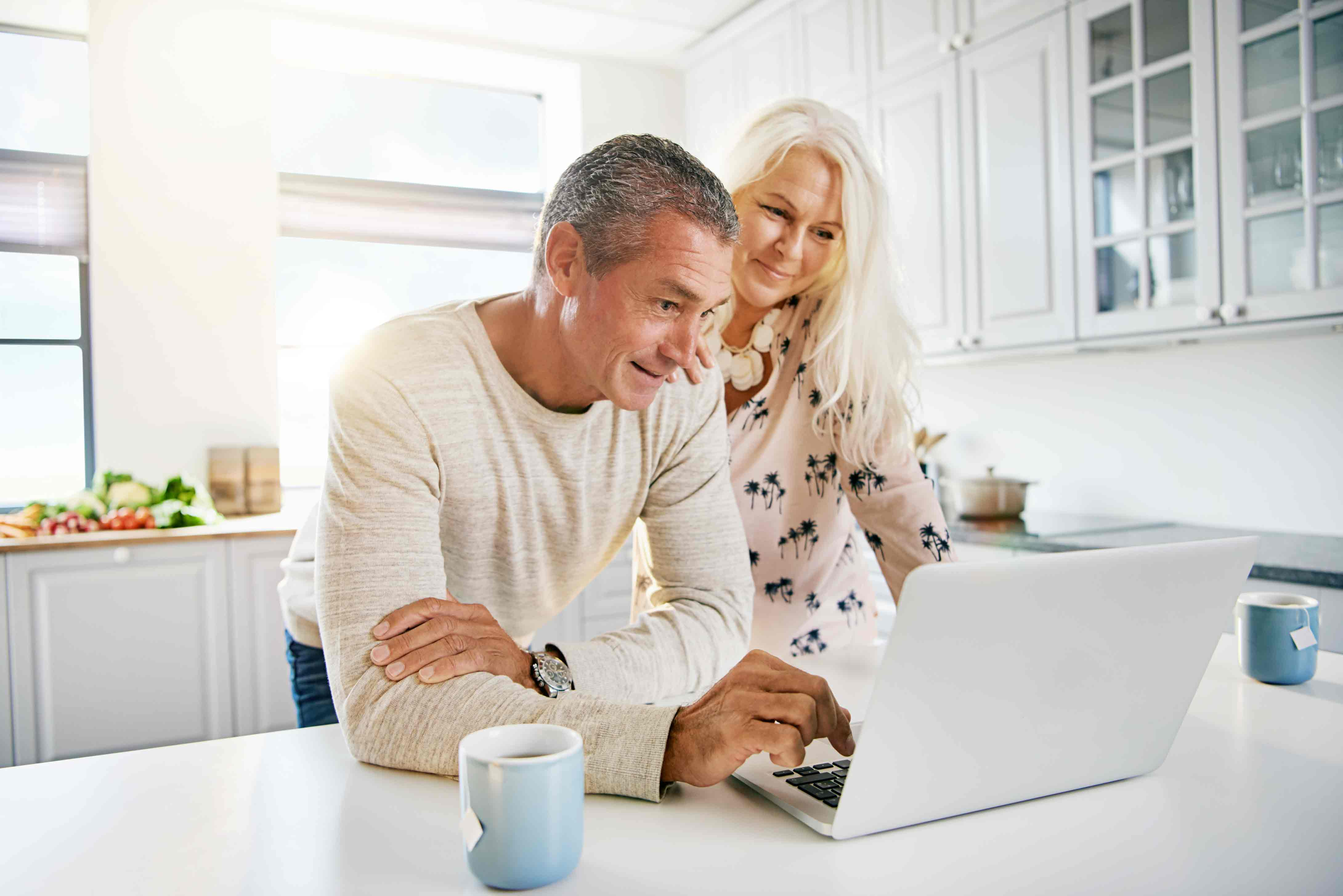 habits-that-help-you-to-early-retirement
