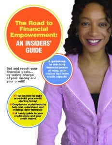 financial-wellness-guide_front-page