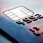 When Will Bad Credit Disappear?