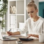 Tips For Setting and Sticking With a Budget
