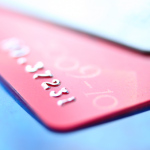 chime-credit-card